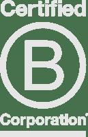 bcorp-logo (2)