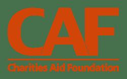 CAF logo (1)
