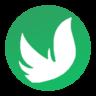 EA Logo 2019