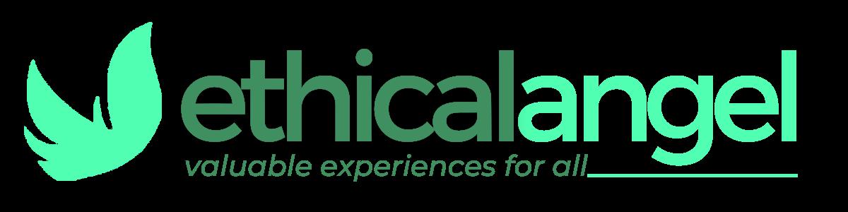 Ethical Angel Banner Logo (1)-1