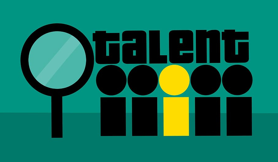 Ways To Improve Talent Management