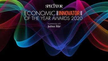 Innovator_-_SpecTV-_1100_x_600_–_v3